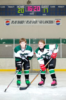 H and A Hockey pics 2016-17
